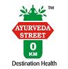 Ayurveda Street
